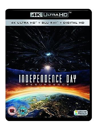 independence day resurgence movie torrent download