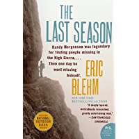 The Last Season (P.S.)