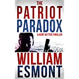 The Patriot Paradox (Kurt Vetter Book 1)