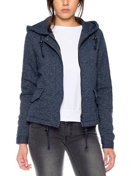 Only Chaqueta REBECCA LIGHT SPRING JACKET OTW: Amazon.es: Ropa y accesorios