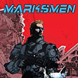 img - for Marksmen (Issues) (6 Book Series) book / textbook / text book