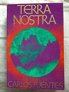 Terra nostra latin american literature series jorge volpi terra nostra latin american literature series jorge volpi margaret sayers peden milan kundera 9781564782878 amazon books fandeluxe Gallery