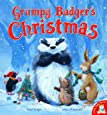 Grumpy Badger's Christmas