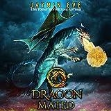 Dragon Mated: Supernatural Prison, Volume 3