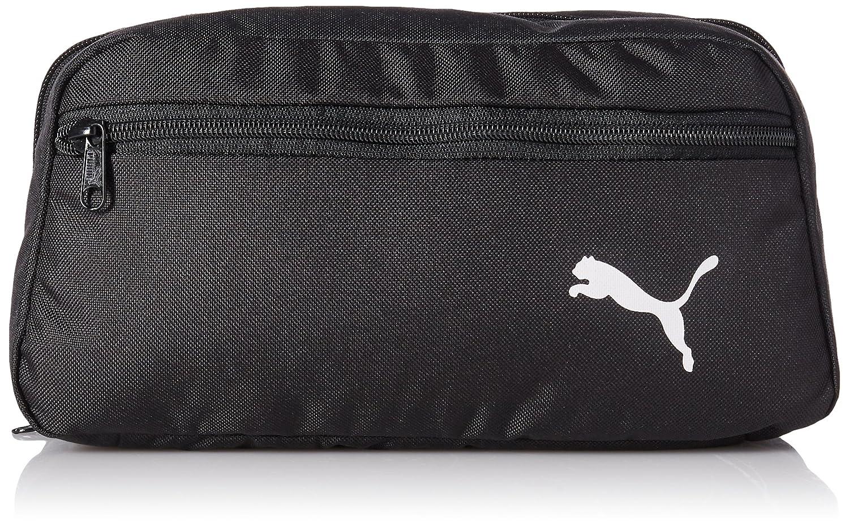 Puma Evopower PRO Training Wash Bag colore Nero taglia unica 74903