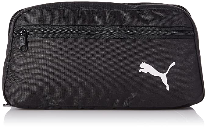 671a147451 Puma Pro Training II Trousse de Toilette: Amazon.fr: Sports et Loisirs