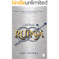 Ruína - Ruína - vol. 1