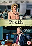Truth [Includes Digital Download] [DVD] [2016]