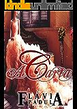 A Carta (Portuguese Edition)