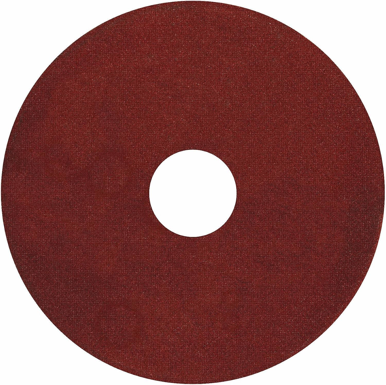 Einhell Profi - Disco lijador (4,5 mm)