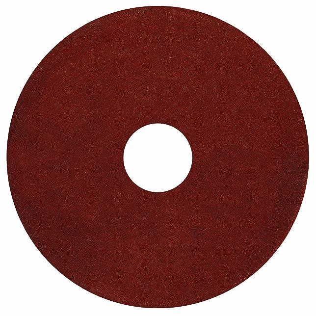 2 opinioni per Einhell 4500076 Disco Adesivo Affilacatene, 3.2 mm, Marrone