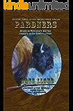 Pardners (Lloyd's Montana Saga Book 2)