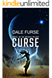 Curse (Wexkia trilogy Book 1)