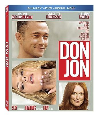 don jon full movie in tamilyogi