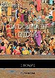 La donna in India