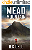 Mead Mountain