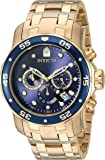 Invicta Men's 0073 Pro Diver Collection...