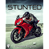 Stunted (English Edition)