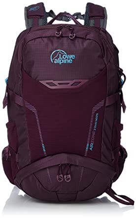 Berry Sac Lowe Duo Randonnée À Dos Alpine Z Airzone Nd25 oWrBedxQCE