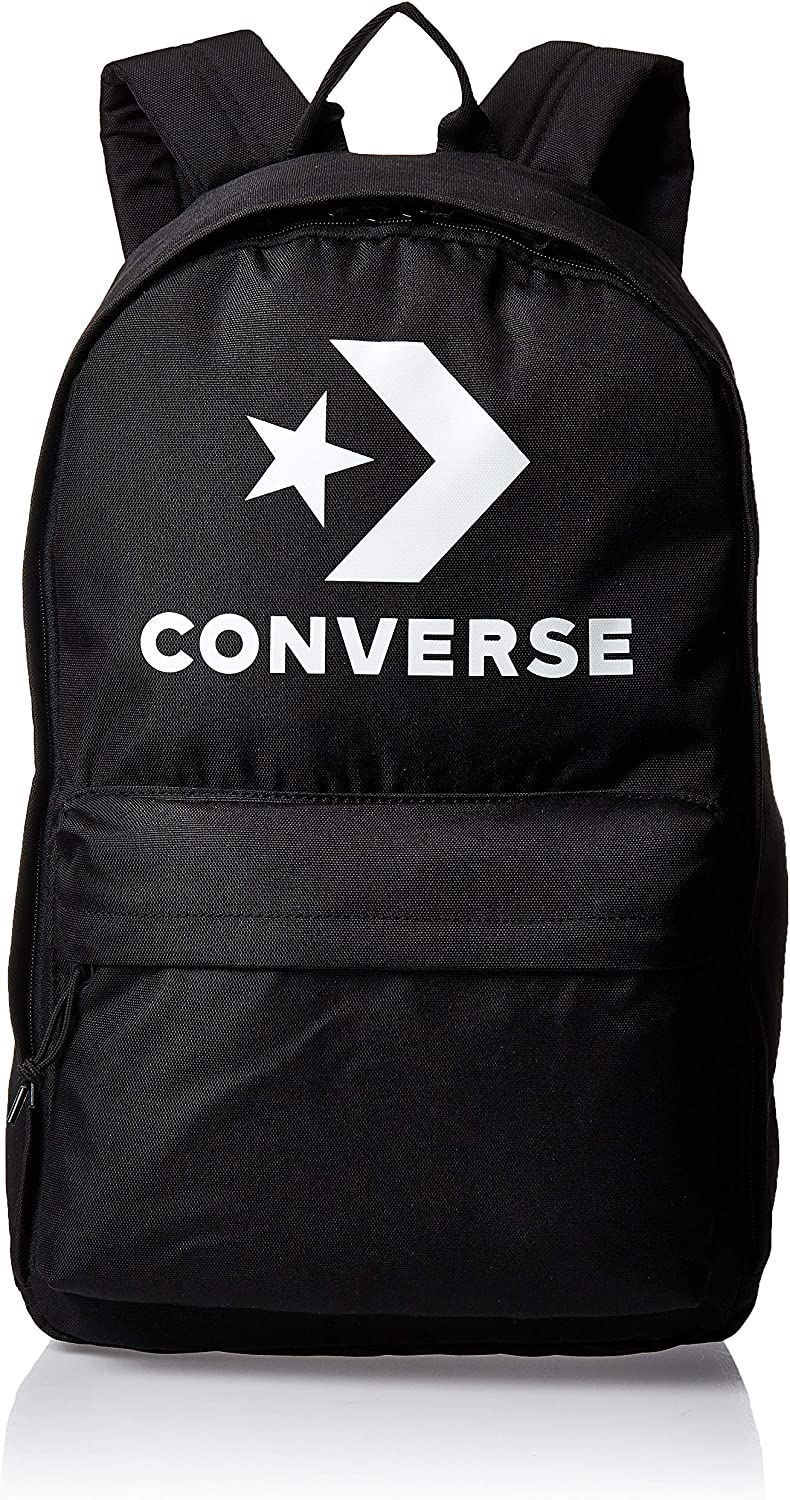 Converse Edc 22 Backpack Star Chevron Print