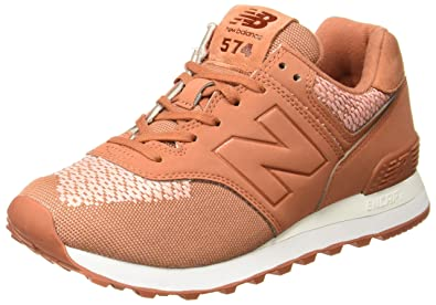 amazon tennis femme new balance