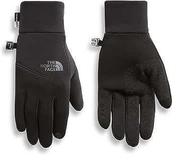 The North Face Etip Glove