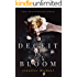 Deceit in Bloom (The Love Unauthorized Series Book 1)