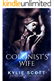 Colonist's Wife: A Novella
