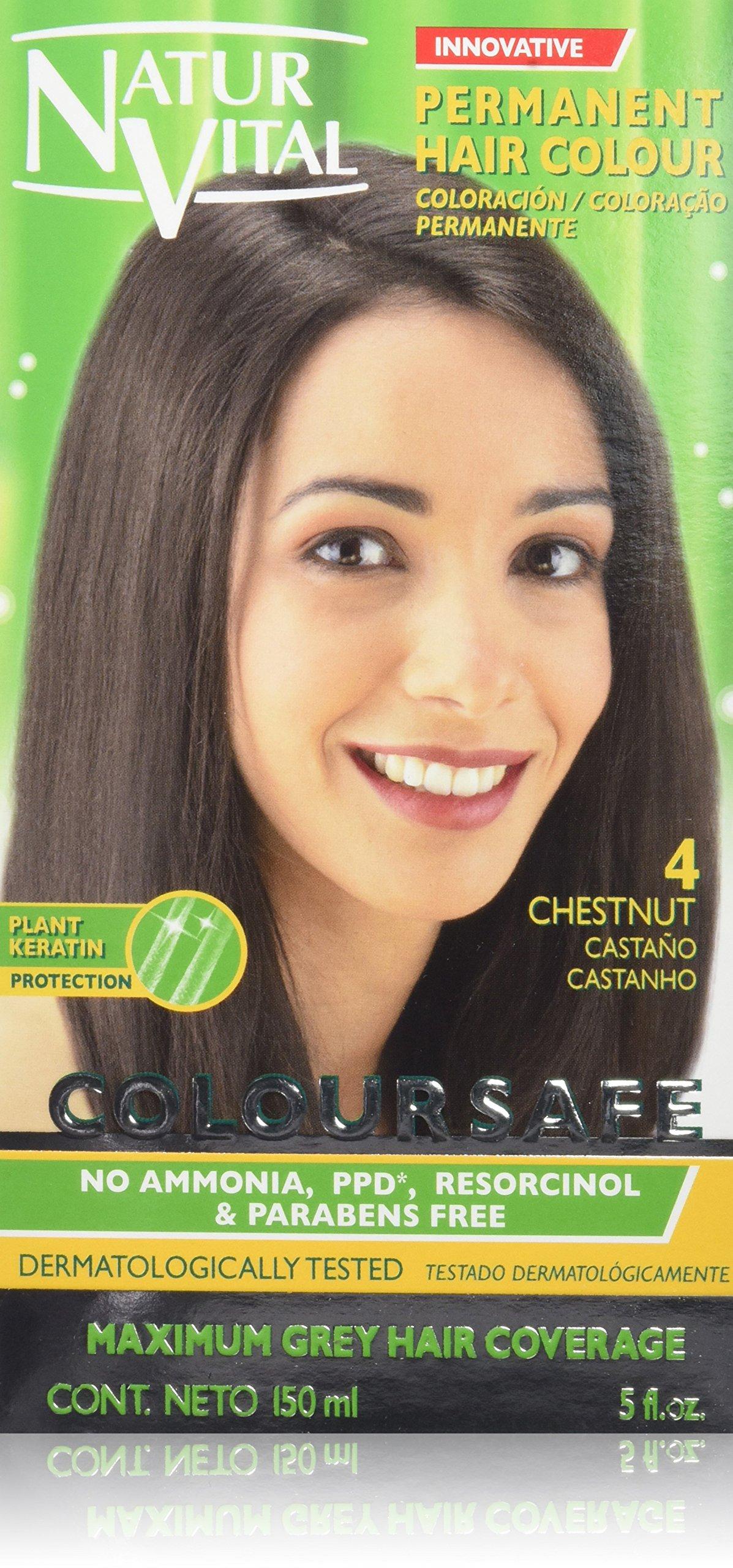 Amazon Permanent Hair Dye Permanent Hair Color Coloursafe
