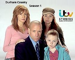 Durham County Series 1