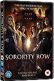 Sorority Row [DVD] [2009]