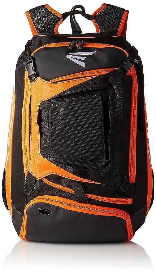 nbsp;batpack Rojo Color Organizador 14'' 20'' X G4 9'' Tamaño negro Mizuno EwTaIgqq