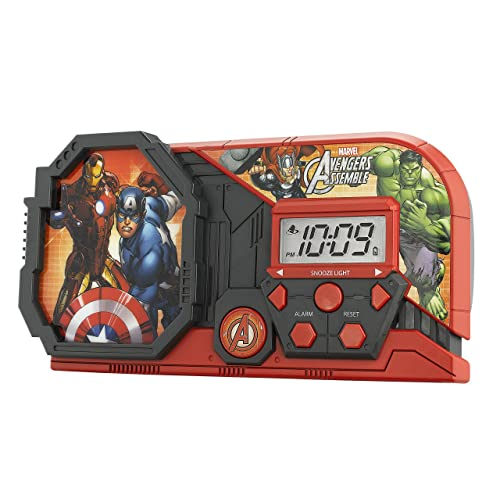 Avengers Characters: Amazon.com