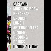 Caravan: Dining All Day
