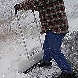 Manplow PRO32 PRO Snow