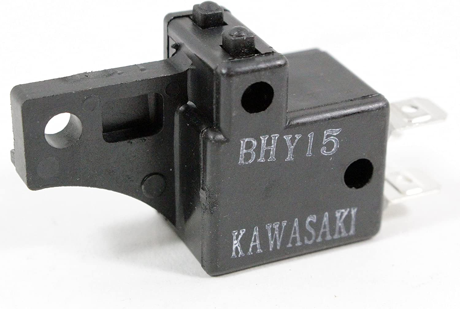 Kawasaki 1987-2018 Voyager 1300 Vulcan 1700 Voyager Abs Cruise Control Switch 27010-1232 New Oem