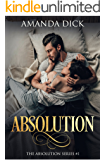 Absolution: The Absolution Series #1