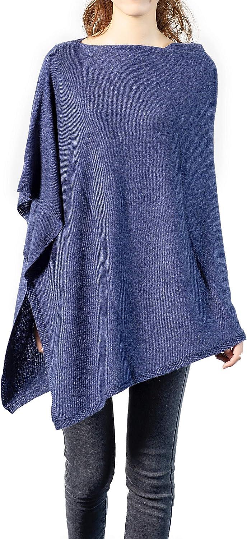 Bruceriver Women's Wool...