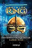 Dividir e conquistar: 2 (Infinity Ring)