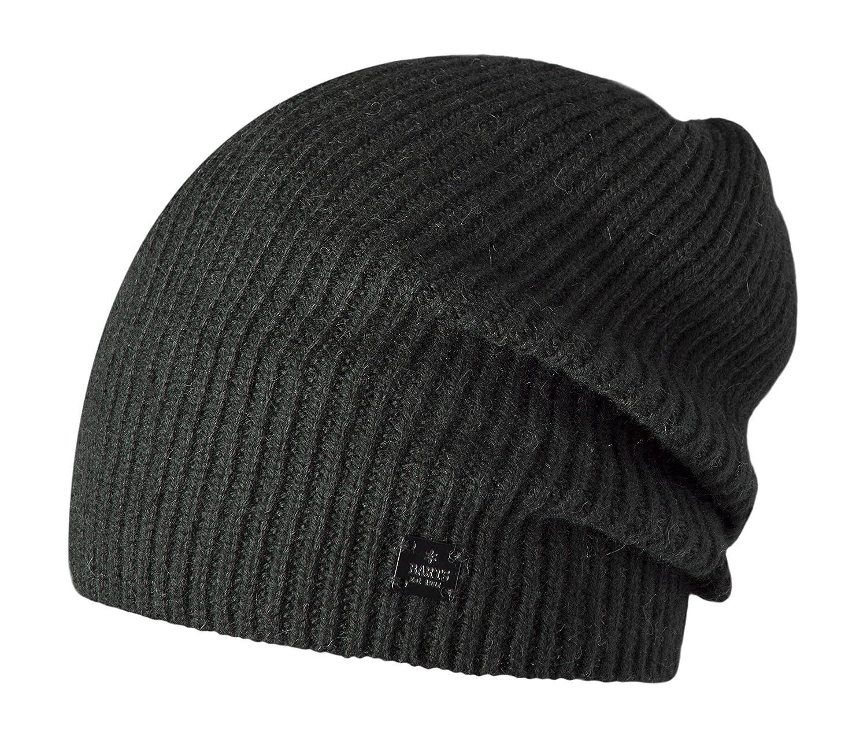 Damen Mütze / Strickmütze Alisha Beanie