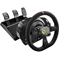 Thrustmaster T300RS Racing Wheel (PS4/PC)