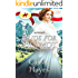 RNWMP: Bride for Dermot (Mail Order Mounties Book 7)