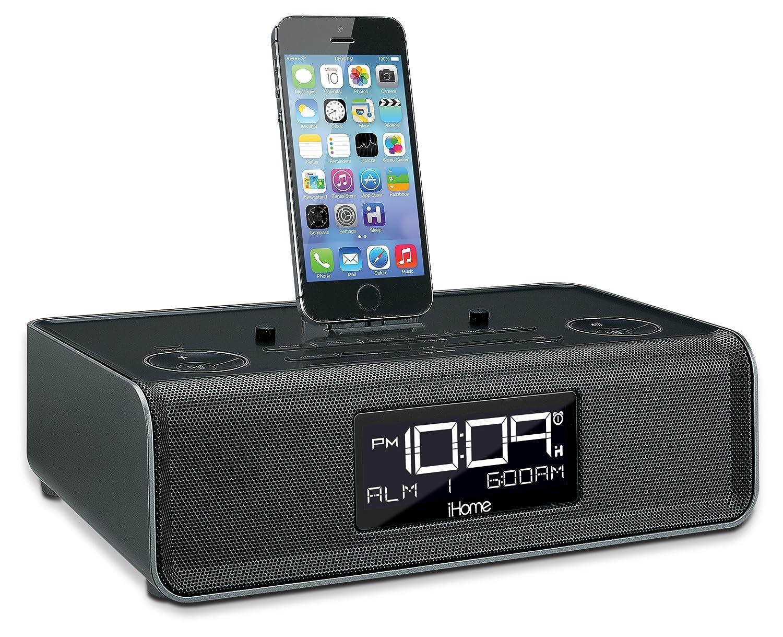 100 Ihome Ipad Ipod Iphone Kindle 25 Unique