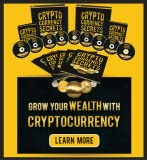 Best Cryptocurrency To Invest In - Learn To Grow Your Wealth With Cryptocurrency! [Online Course]