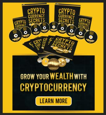 Image Unavailable. Image not available for. Color: Best Cryptocurrency To Invest In ...