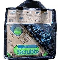 Scrubba Kit de Bolsa de Lavado 2.0