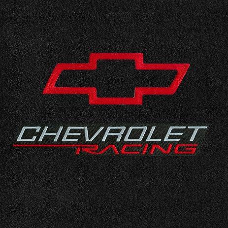 Red Chevy Logo Floor Mats Gurus Floor