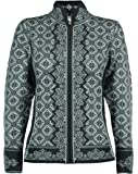 Dale of Norway Christiania Veste pour femme