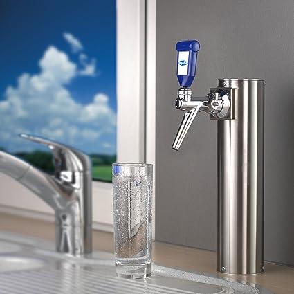 Aqua Plus - Sistema de agua potable MSS Home Cool: Amazon.es ...