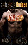 Hero (Precious Jewels Book 1)